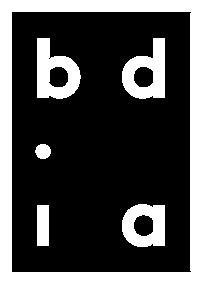 BDIA Bund Deutscher Innenarchitekten