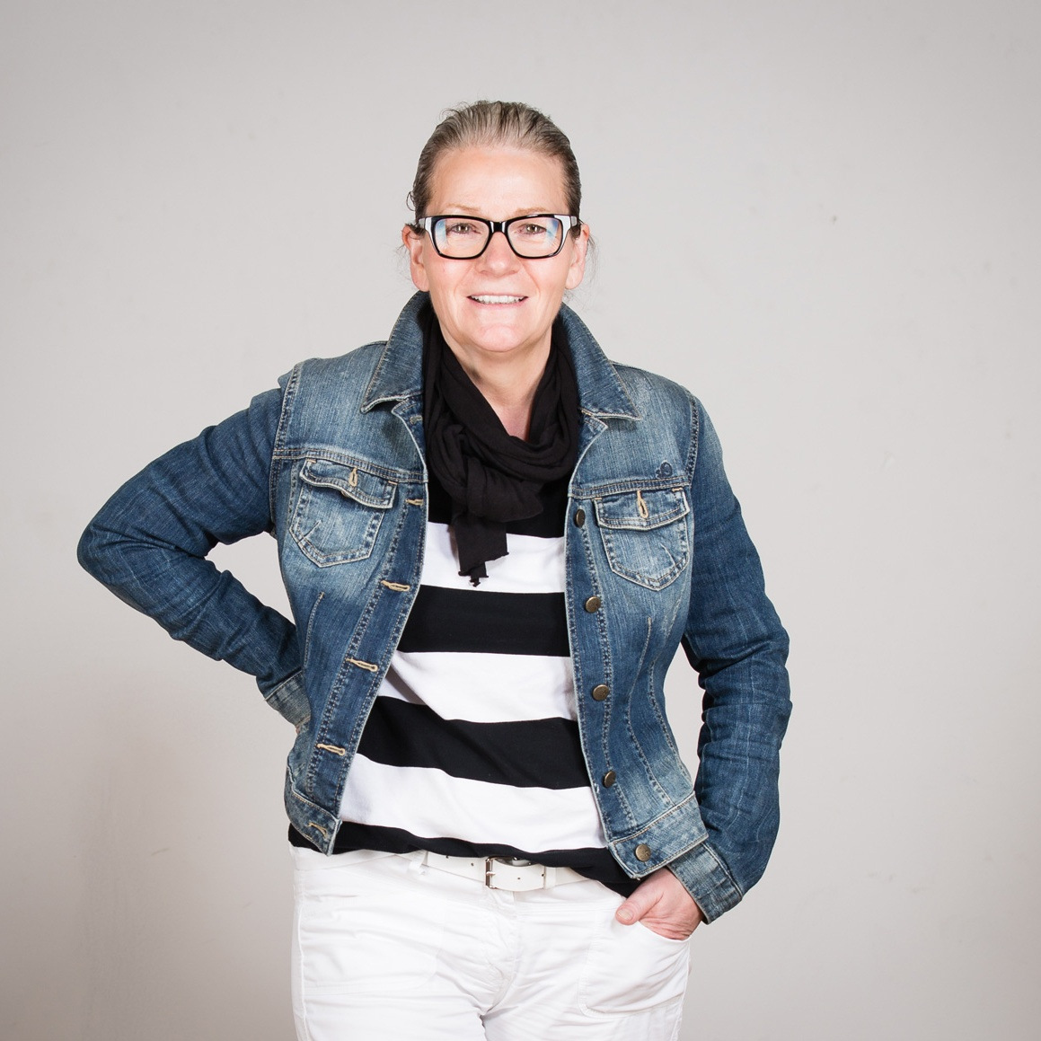 Karin Friedrich-Wellmann