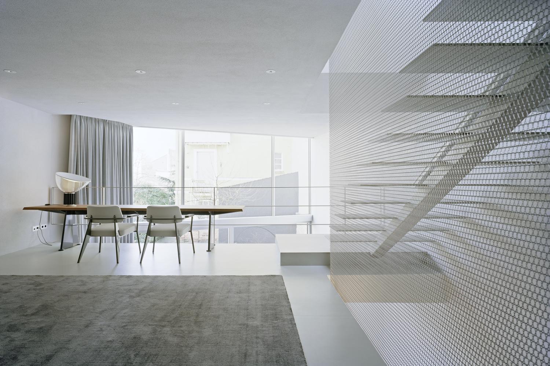 Ecker Architekten2 Bund Deutscher Innenarchitekten Bdia
