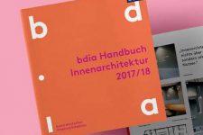 willkommen beim bdia bayern - bdia bund deutscher innenarchitekten, Innenarchitektur ideen