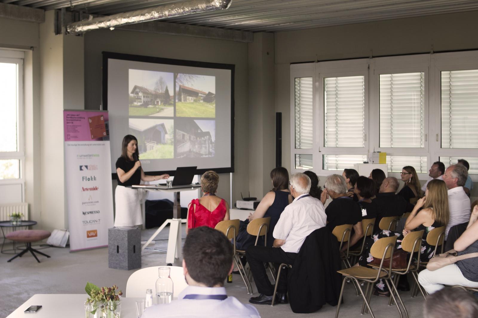 Bdia handbuchausstellung 2017 bund deutscher for Verband innenarchitekten