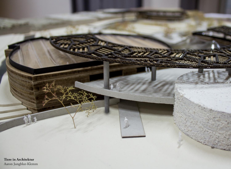 Bdia ausgezeichnet master f r aaron jungblut klemm for Masterarbeit innenarchitektur