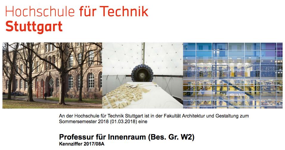 kategorie ausbildung - bdia bund deutscher innenarchitekten, Innenarchitektur ideen