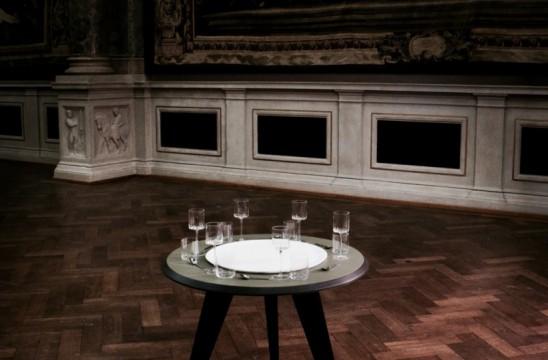 thema akademie der bildenden künste münchen - bdia bund deutscher, Innenarchitektur ideen