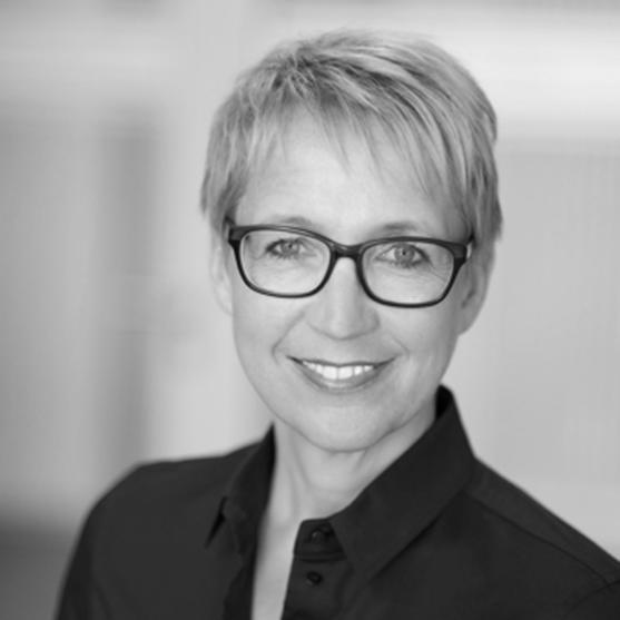 Claudia Gerstner