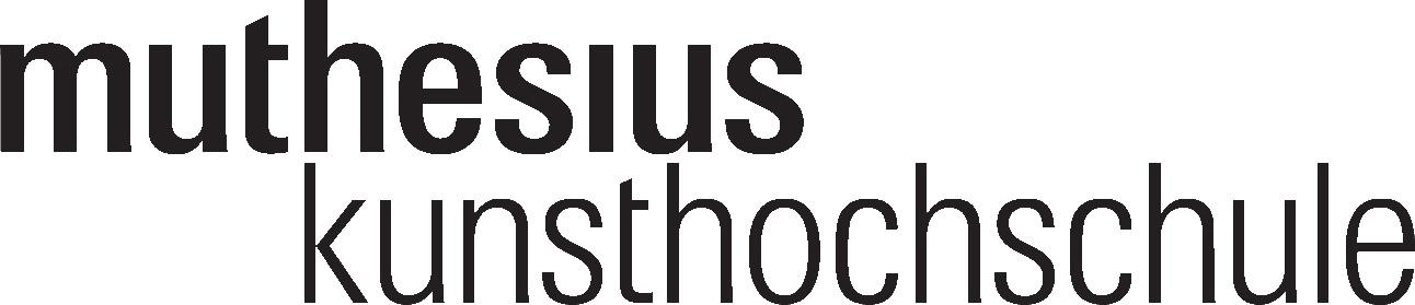 Innenarchitektur Studium Kiel innenarchitektur studieren an der muthesius kunsthochschule kiel