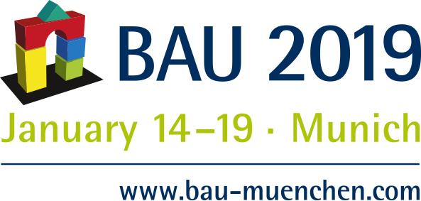 bdia Messeführungen auf der BAU 2019 – Anmeldung läuft!