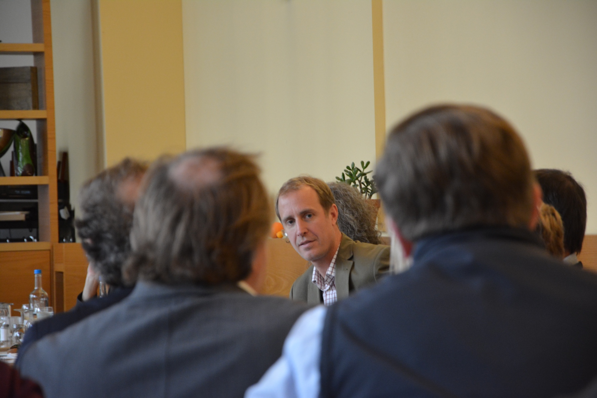 Innenarchitekten D Sseldorf innenarchitekten arbeitsmarkt bau 17 forum a4 architektur und industrie im dialog kasel