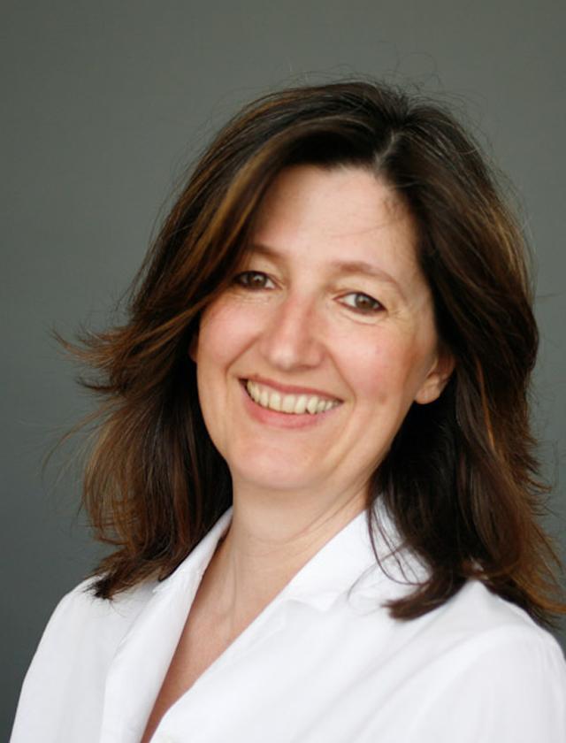 Tina gratzfeld ist neue vorsitzende des bdia landesverband for Jobborse innenarchitektur
