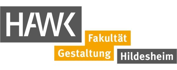 Bdia ausgezeichnet bund deutscher innenarchitekten bdia for Bund deutscher innenarchitekten