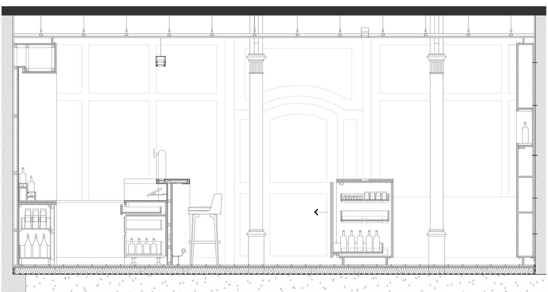 innenarchitekten wittlich kche quelle erfahrung ikea bett. Black Bedroom Furniture Sets. Home Design Ideas