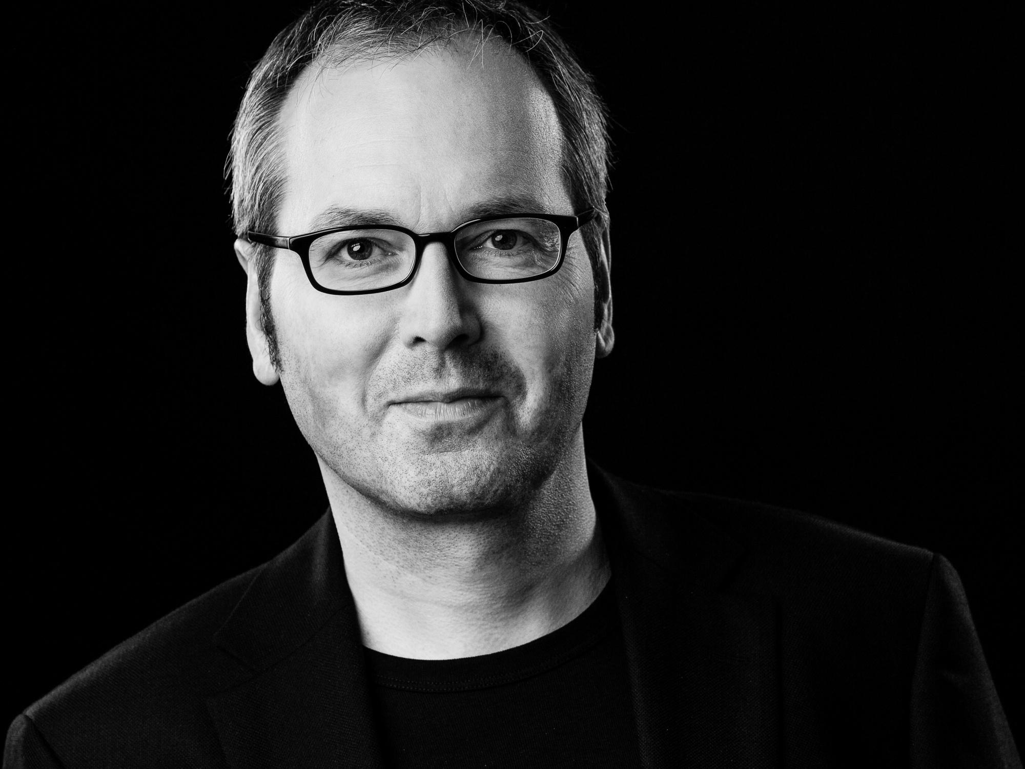 3 fragen an prof jens wendland bdia nordrhein for Innenarchitekten nrw