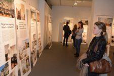 Ausstellung: bdia Handbuch 2018/19 im AIT-ArchitekturSalon Hamburg vom 07. bis 14. Juni 2018