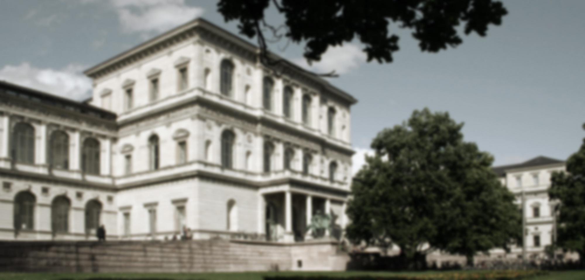 Willkommen beim bdia Bayern - bund deutscher innenarchitekten bdia
