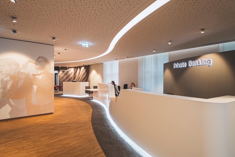 Beispiele innenarchitektur bund deutscher for Innenarchitektur augsburg