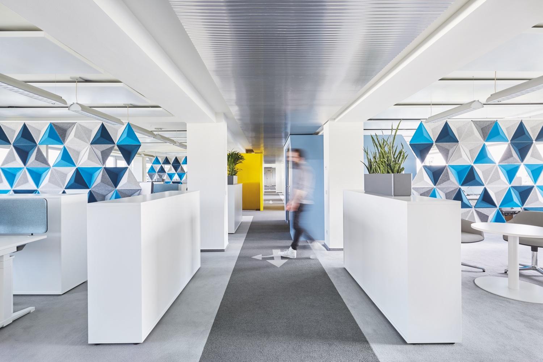 Beispiele innenarchitektur bund deutscher for Innenarchitektur essen