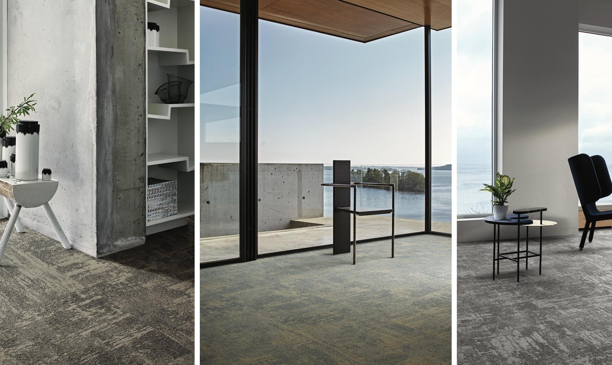bdia ausgesucht 2018 interface conscient bund deutscher innenarchitekten bdia. Black Bedroom Furniture Sets. Home Design Ideas