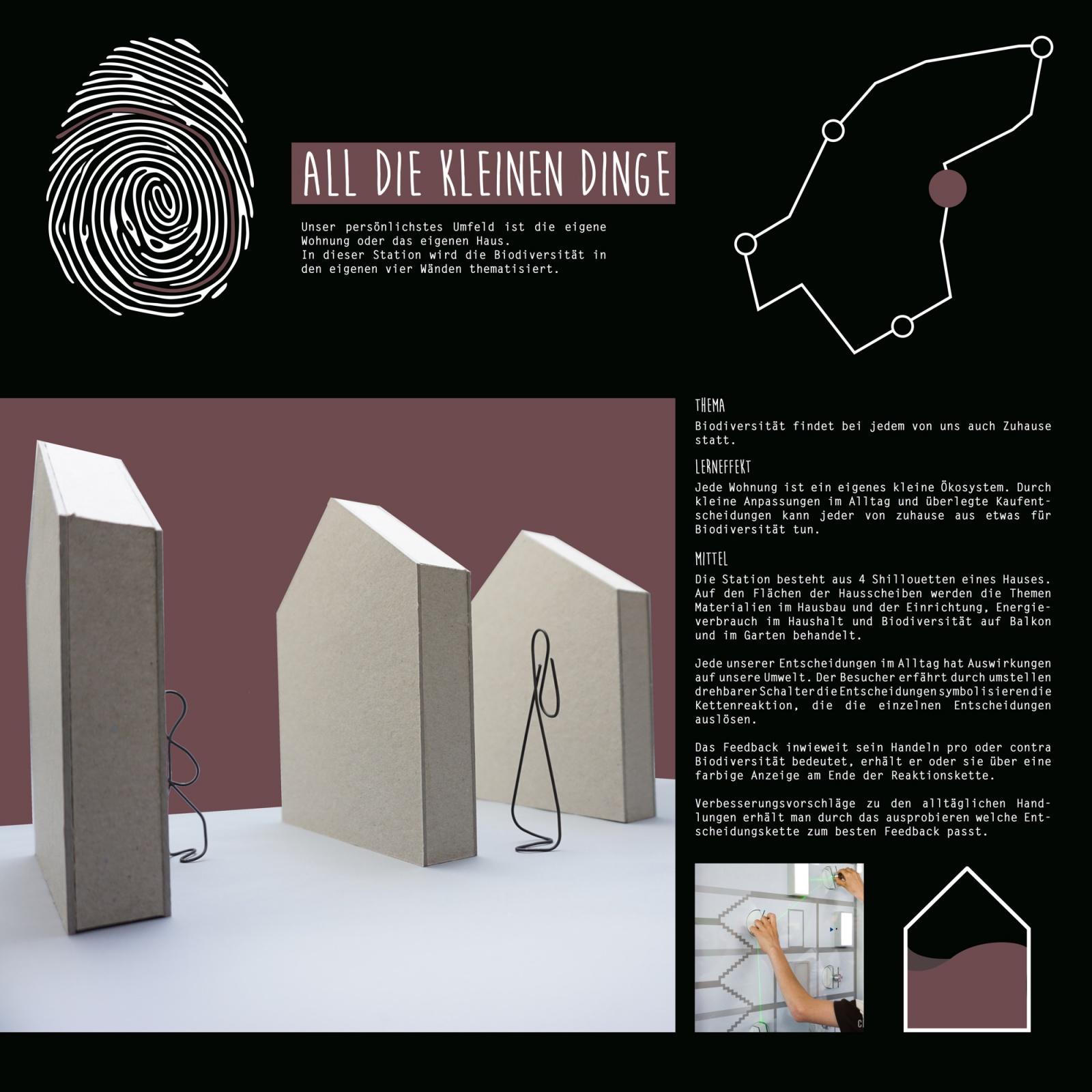 bdia anerkannt bachelor f r jasmin manthey wanderausstellung leben pr gen bund deutscher. Black Bedroom Furniture Sets. Home Design Ideas