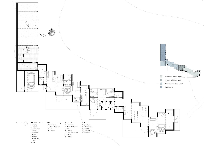 Thema hochschule ostwestfalen lippe detmold bund for Masterarbeit architektur