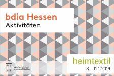 bdia Hessen Aktivitäten