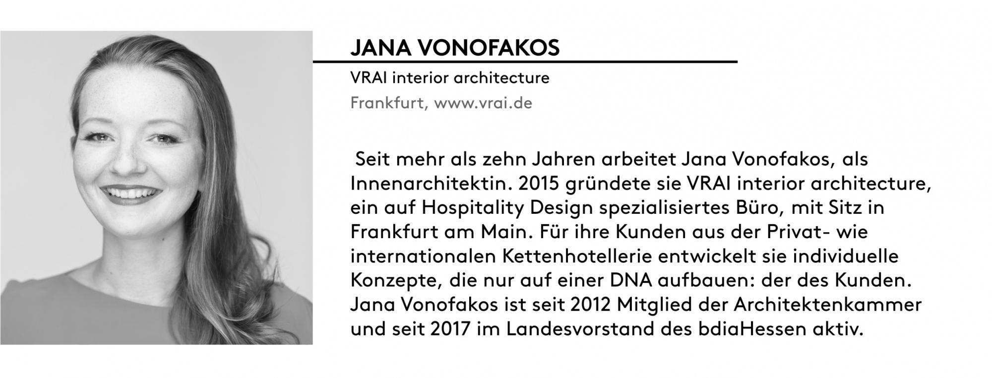 Guide_Jana Vonofakos