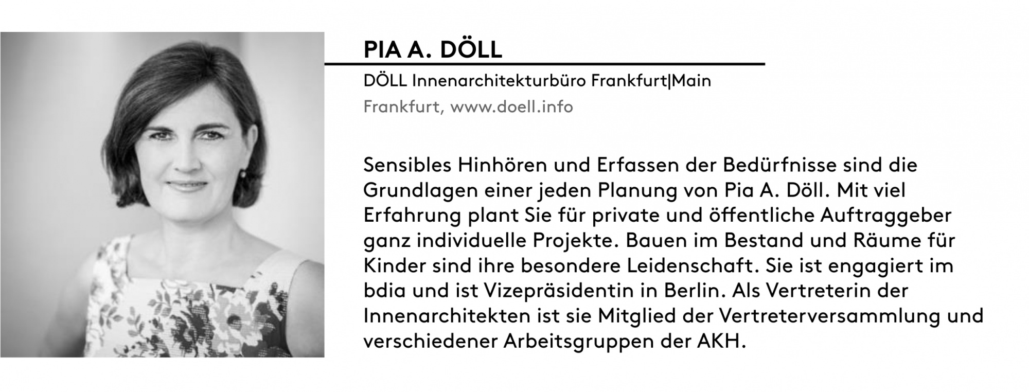 Guide_Pia A Doell