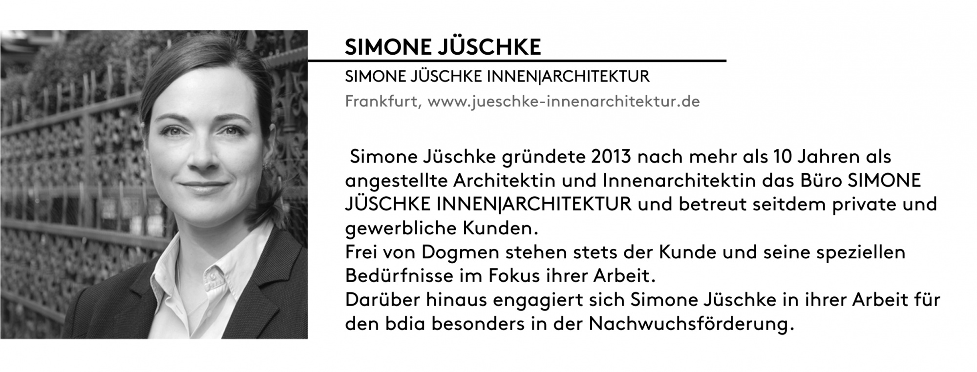 Guide_Simone Jüschke