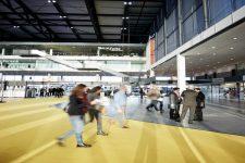 18.-19.06.2020_SBM EXPO - Messe und Kongress für nachhaltige Materialien, Karlsruhe