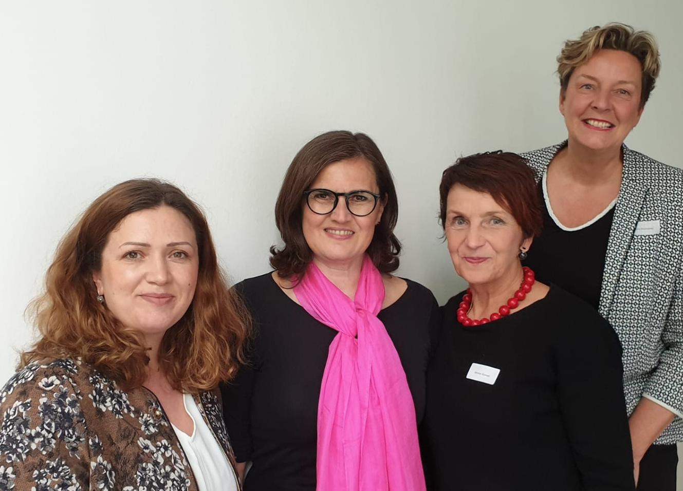 Ihr starkes bdia team in der architektenkammer hessen for Jobborse innenarchitektur