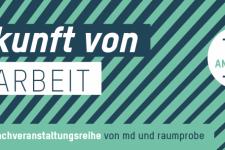 """12.09.2019_Veranstaltungshinweis """"Zukunft des Office"""", Stuttgart"""