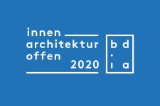 innenarchitektur offen 2020 | Call for Participants