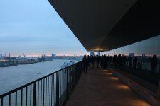 Landesmitgliederversammlung 2019 in Hamburg