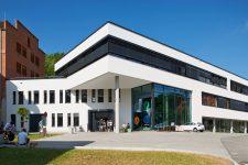 Hochschule Coburg - W2-Professur (m/w/d)