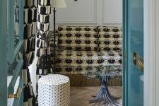 bdia Messebesuche imm cologne 2020 und Maison&Objet Paris