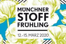 Münchner Stofffrühling 2020
