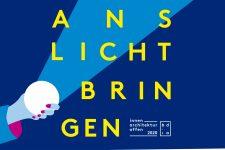 Ans Licht bringen | Luminalebeiträge der Hochschulen