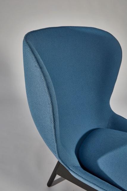 Oceanic Camira Fabrics
