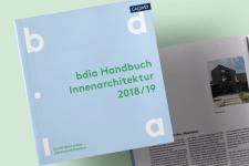 bdiaTalk - Wie entsteht das bdia Handbuch?