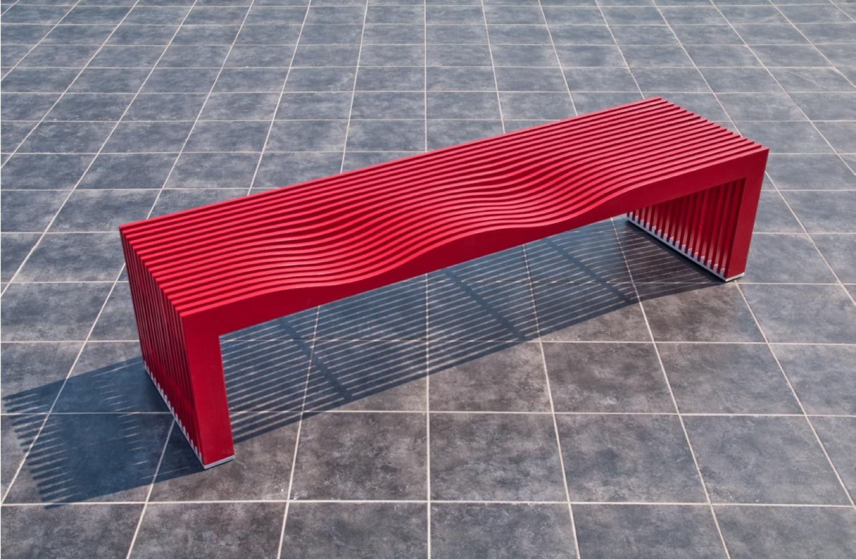 Design by Atilla Kuzu