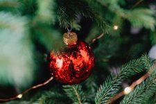 """bdia Talk: """"WeihnachtsTalk"""""""