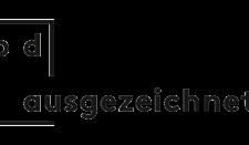 bdia Ausgezeichnet an der Hochschule Hannover 2021